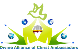 Divine Alliance of Christ Ambassadors